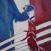 Un bisou pour la France